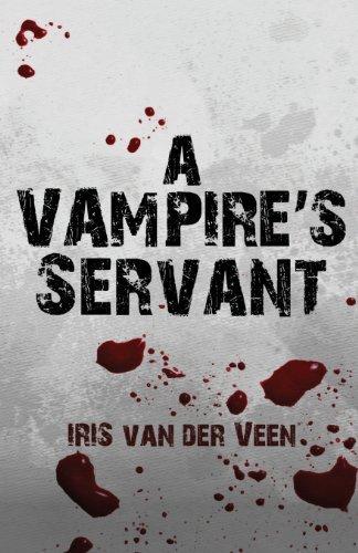 A Vampire's Servant