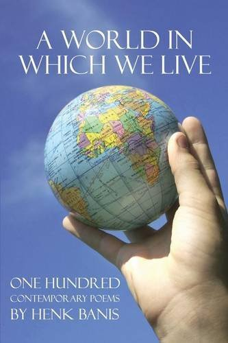 A World in Which We Live