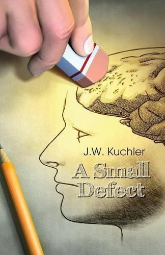 J W Kuchler - A Small Defect