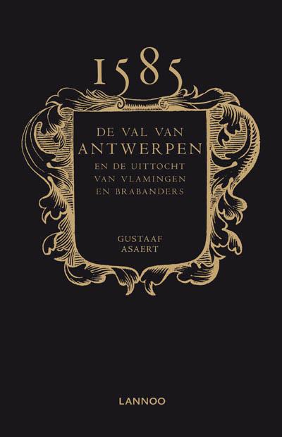 Gustaaf Asaert - 1585
