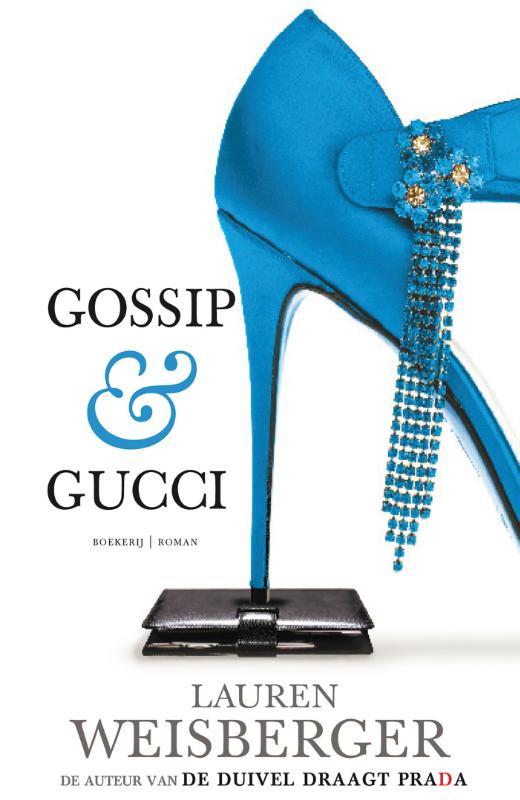 Gossip & Gucci