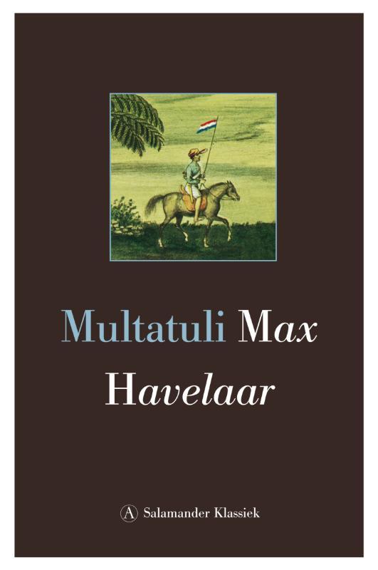 Multatuli - Max Havelaar