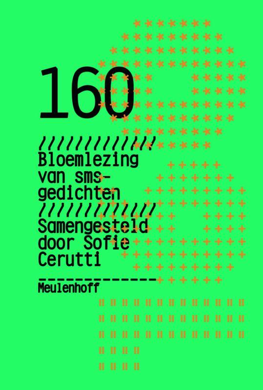 S. Cerutti - 160