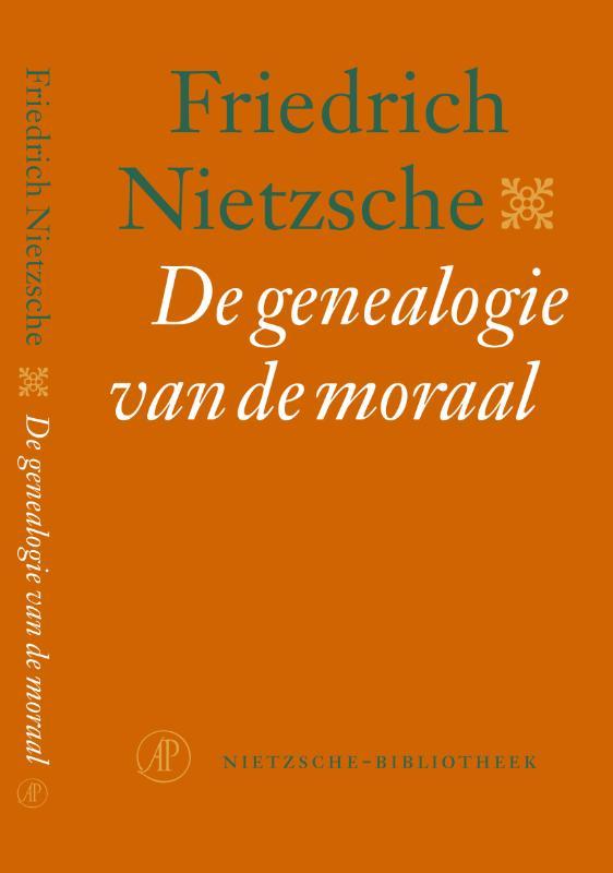 Nietzsche-bibliotheek - De ...