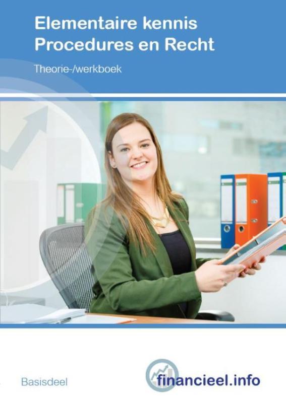 Financieel.info - Elementai...