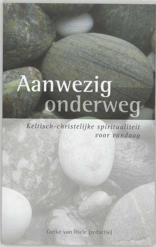 G. van Hiele - Aanwezig Onderweg