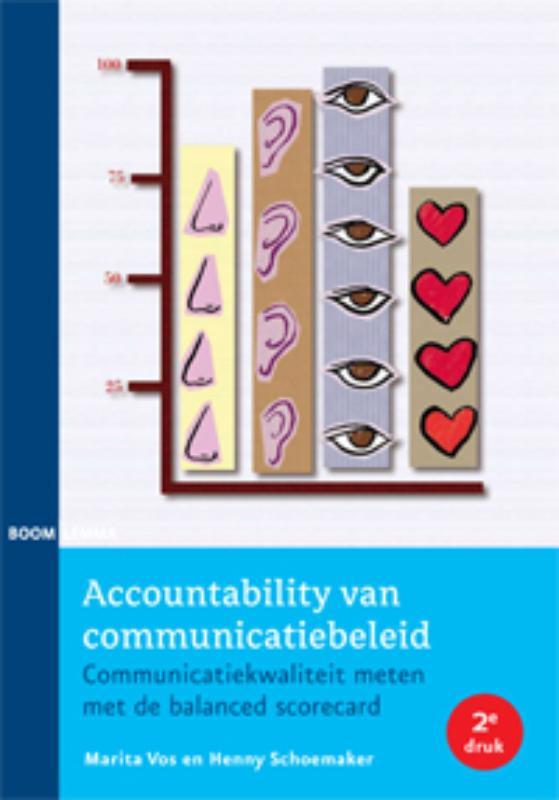 Accountability van communic...