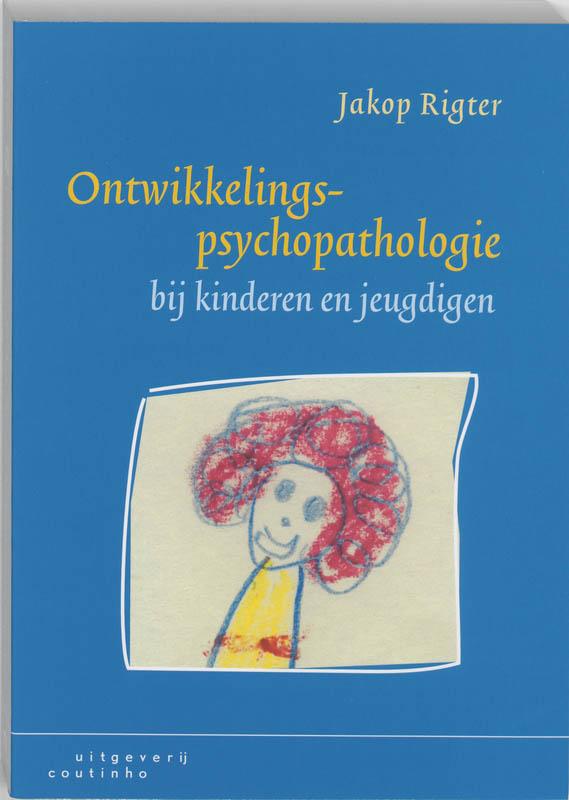 Ontwikkelingspsychopatholog...