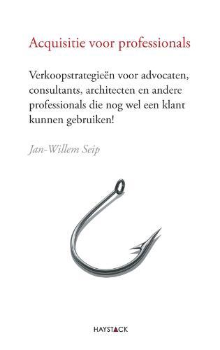 Acquisitie voor professionals